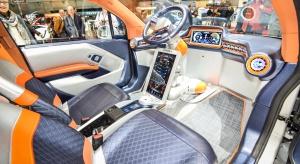 Nowe technologie motoryzacyjne - bardziej ewolucja niż rewolucja