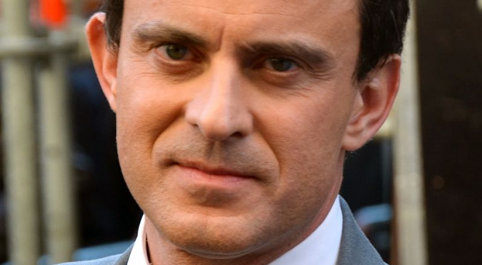 Premier Francji: nie może być zgody na TTIP
