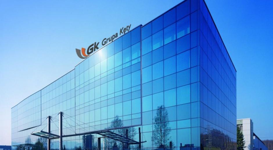 Grupa Kęty podnosi prognozy finansowe i zapowiada wyższy zysk w 2021 r.
