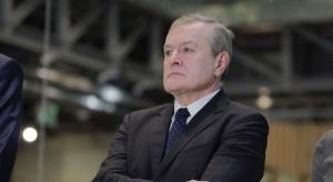 """""""Polska ma bardzo duże szanse na uzyskanie reparacji wojennych"""""""