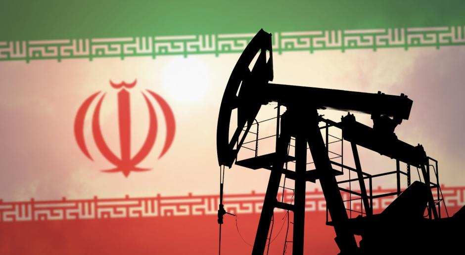Naftowe szanse Polski w Iranie i Algierii