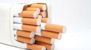 Budżet traci przez tytoniową szarą strefę 6-7 mld zł rocznie