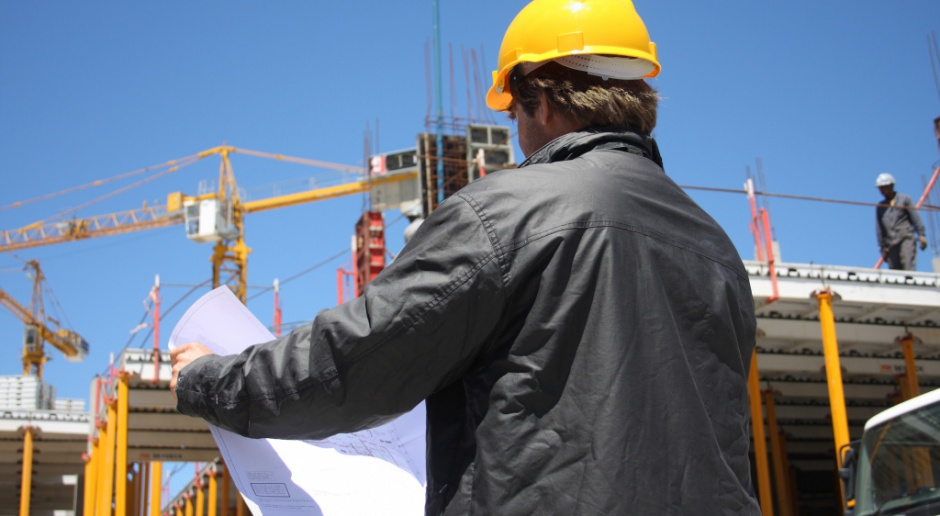 Pomorscy pracodawcy poszukują specjalistów