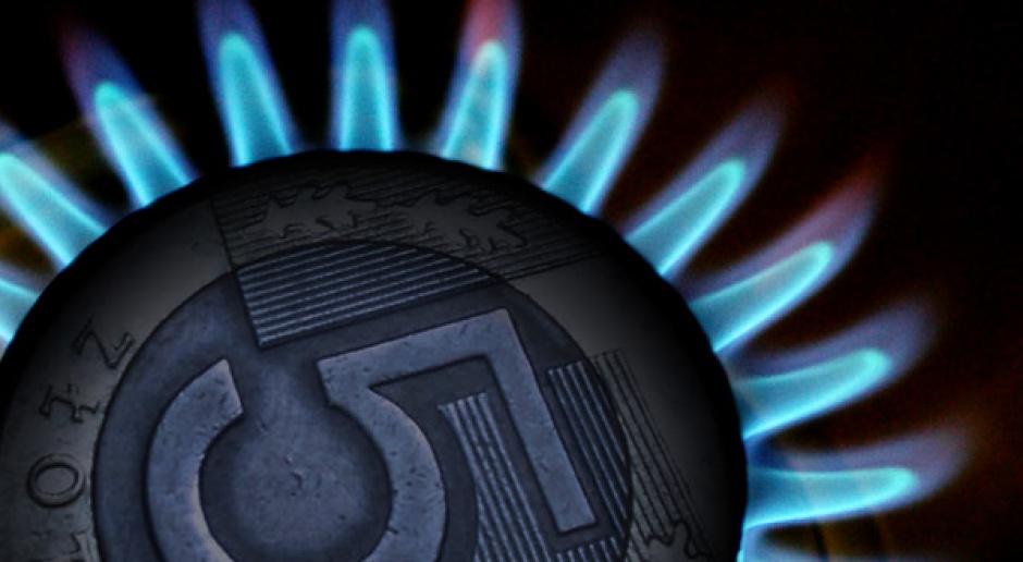 Coraz więcej możliwości obrotu na rynku gazu