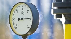 Do 2022 r. ma powstać 650 km nowych gazociągów w Wielkopolsce