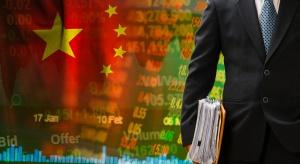 EEC 2017: Europa i Chiny na biznesowym szlaku