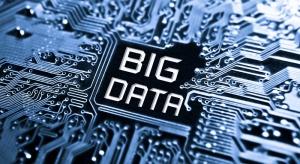 Wyzwaniem dla biznesu jest odpowiednie wykorzystanie danych