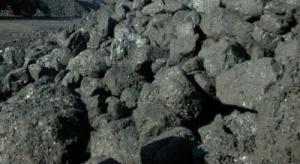 Kopex chce sprzedaż projekt nowej kopalni w Przeciszowie
