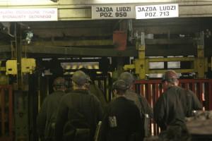Polski węgiel w oku cyklonu i chińsko-australijskich niesnasek
