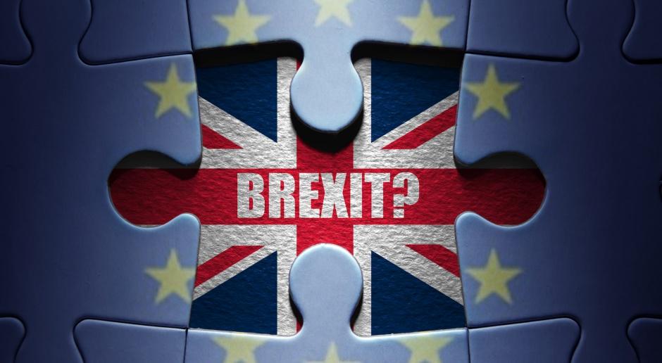 Brexit w liczbach - za i przeciw