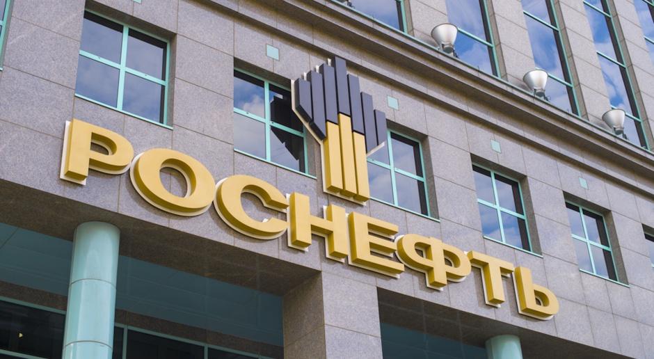 Austriacka minister może dołączyć do niemieckiego kanclerza w zarządzie Rosnieftu