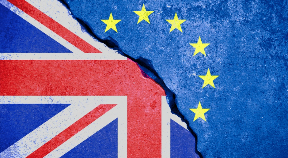 UE zgodzi się na przedłużenie brexitu, ale nie wiadomo o ile