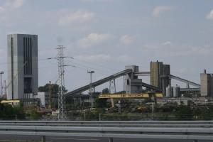 Przesiewowe badania w dwóch kopalniach PGG
