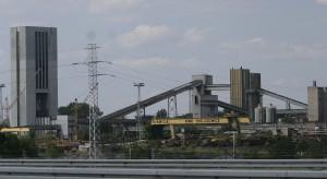 Te kopalnie przestawią wajchę na węgiel koksowy? Marzenia kontra realia