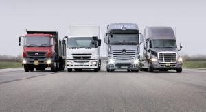Nowa lokalizacja TruckStore