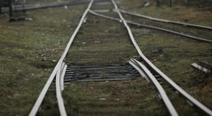 Linie kolejowe na pograniczu śląsko-małopolskim do rewitalizacji