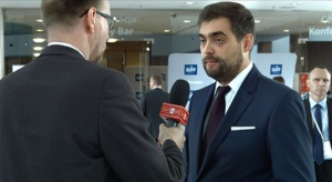 Prezes PIPC: kondycja polskiego przemysłu chemicznego jest bardzo dobra