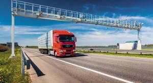 Instytut Staszica: Chaos w opłatach za przejazd autostradami