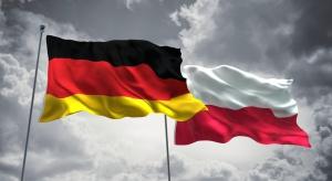 Niemcy pociągną polską gospodarkę w dół?