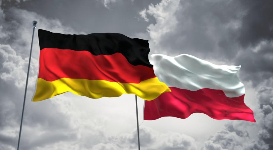 Niemcy: Media: Polska gospodarka doskonale radzi sobie w epidemii