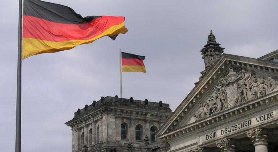 Ponure nastroje za Odrą. Niemiecki pesymizm straszy polską gospodarkę
