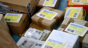 Waszyngton szykuje potężny cios w zamawiających przesyłki w Chinach