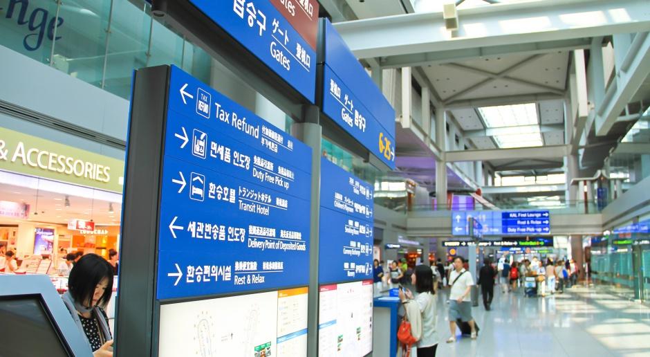 #TydzieńwAzji: Forum Współpracy Korea - Azja Centralna po raz pierwszy na szczeblu szefów dyplomacji