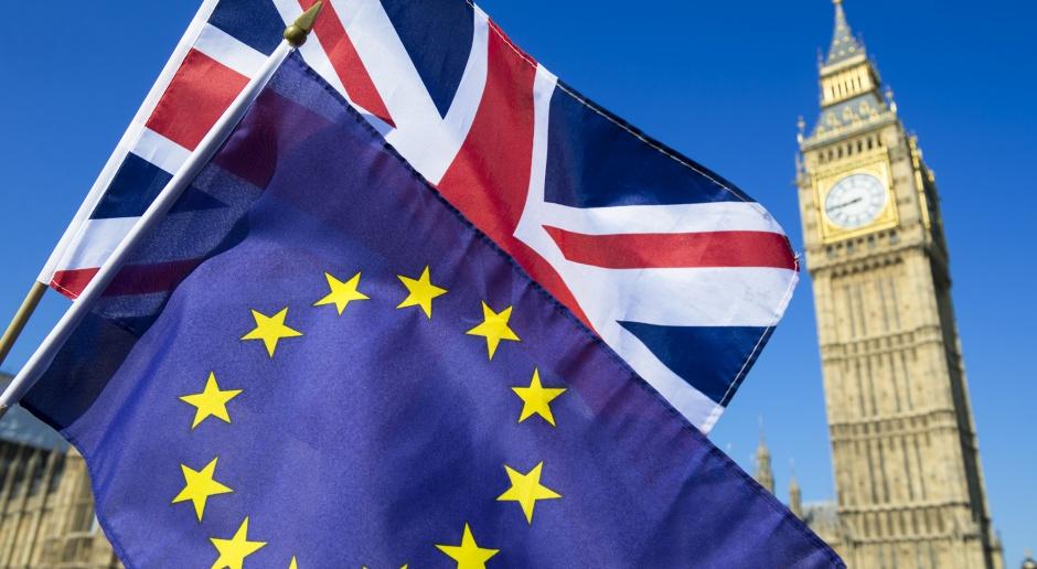 Brexit utknął w miejscu? Theresa May widzi znaczący postęp