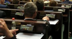 Sejm zaakceptował propozycje Senatu ws. zmian w podatkach