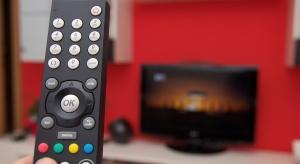 Internet i telewizja wyraźnie drożeją na skutek pandemii