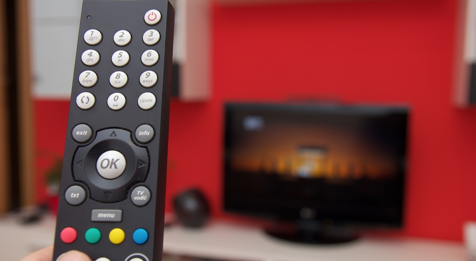 Sztuczna inteligencja określi preferencje widzów BBC
