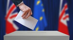 Będzie kolejne referendum w sprawie Brexitu?
