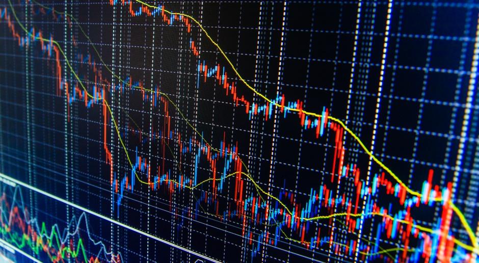 Ekonomiści zaskoczeni spadkiem PMI dla polskiego przemysłu