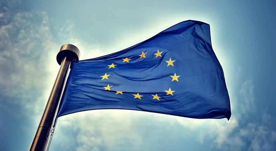 Szczyt UE potwierdził przedłużenie sankcji gospodarczych wobec Rosji