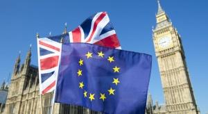 Ostani krok UE w procesie ratyfikacji porozumień z Wielką Brytanią