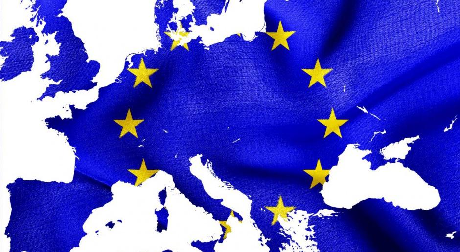 UE ma zatwierdzony budżet na 2018 r.