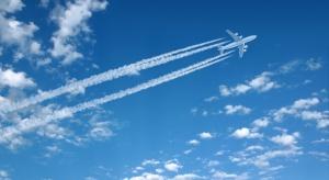 EASA proponuje zaostrzenie procedur dotyczących badania pilotów