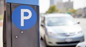 Dzięki prezydentowi samorządy mogą podnieść opłaty za parkowanie