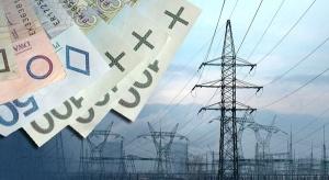 W ub.r. ponad 7,1 mld zł inwestycji w przesyle i dystrybucji prądu
