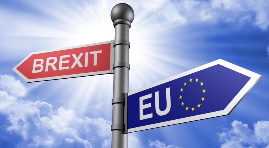 Uruchomiono symulator brexitowy dla przedsiębiorców