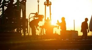 Gazowo-naftowe spotkanie na szczycie. Wydobycie wzrośnie?