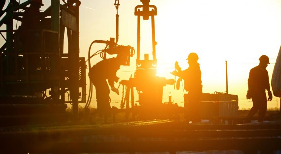 Odkrycie Gazprom Nieftu w Serbii