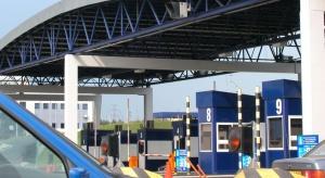 Bramki w górę: sposób udrożnienia ruchu na autostradach