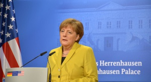 Niemcy, Francja i Włochy chcą reformy UE w kwestiach imigrantów, bezrobocia, wzrostu