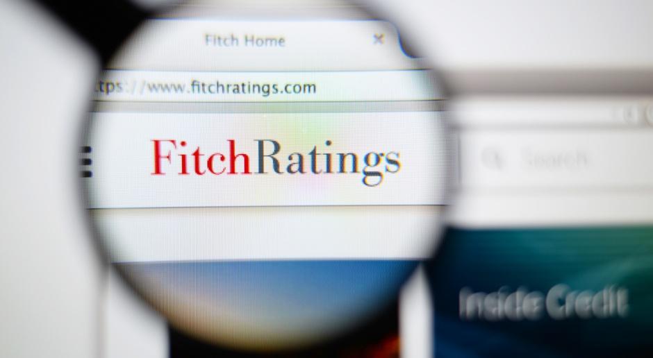 Fitch potwierdził rating Polski A-, perspektywa stabilna