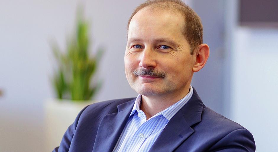 Prezes PERN: nie zamierzamy konkurować z polskimi rafineriami, przeciwnie - chcemy synergii
