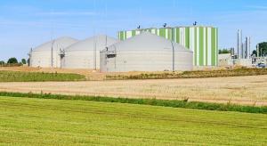 TGE: certyfikaty biogazowe w obrocie od 6 września