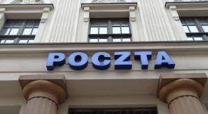 Poczta Polska: nie doszło do przejęcia kodów ani 20 mln zł