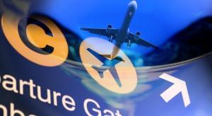 Podlascy przedsiębiorcy za budową regionalnego lotniska