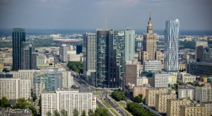 Polska awansowała do grona krajów rozwiniętych